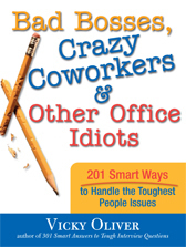 book on office politics
