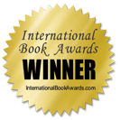 International Book Award